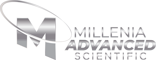Millenia Advanced Scientific